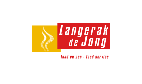 Langerak de Jong