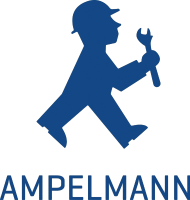Ampelmann Offshore