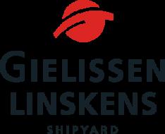 Gielissen Linskens