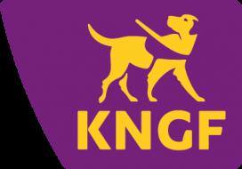KNGF Geleidehonden