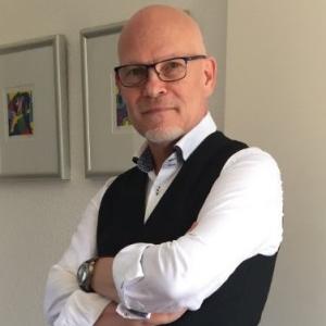Michael Roggeveen
